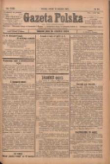Gazeta Polska: codzienne pismo polsko-katolickie dla wszystkich stanów 1929.09.17 R.33 Nr214