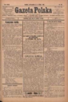 Gazeta Polska: codzienne pismo polsko-katolickie dla wszystkich stanów 1929.09.23 R.33 Nr219