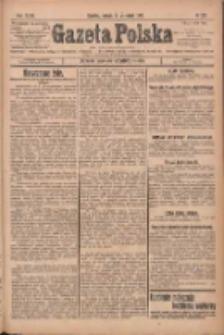 Gazeta Polska: codzienne pismo polsko-katolickie dla wszystkich stanów 1929.09.24 R.33 Nr220