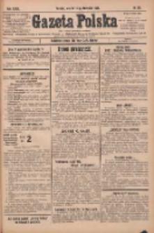 Gazeta Polska: codzienne pismo polsko-katolickie dla wszystkich stanów 1929.10.15 R.33 Nr238