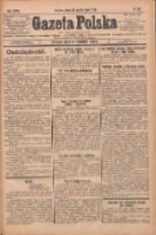 Gazeta Polska: codzienne pismo polsko-katolickie dla wszystkich stanów 1929.10.30 R.33 Nr251