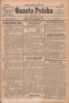Gazeta Polska: codzienne pismo polsko-katolickie dla wszystkich stanów 1929.12.02 R.33 Nr278