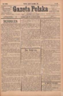 Gazeta Polska: codzienne pismo polsko-katolickie dla wszystkich stanów 1929.12.06 R.33 Nr282