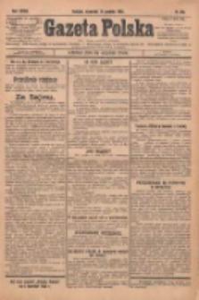 Gazeta Polska: codzienne pismo polsko-katolickie dla wszystkich stanów 1929.12.19 R.33 Nr293