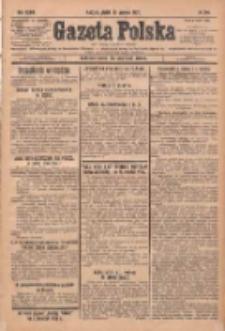 Gazeta Polska: codzienne pismo polsko-katolickie dla wszystkich stanów 1929.12.20 R.33 Nr294
