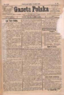 Gazeta Polska: codzienne pismo polsko-katolickie dla wszystkich stanów 1929.12.30 R.33 Nr300