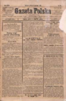 Gazeta Polska: codzienne pismo polsko-katolickie dla wszystkich stanów 1929.12.31 R.33 Nr301