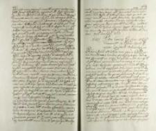 List Jana Zamborskiego do Piotra Tomickiego, Kraków 17.09.1527