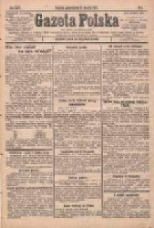 Gazeta Polska: codzienne pismo polsko-katolickie dla wszystkich stanów 1931.01.12 R.35 Nr8