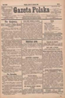 Gazeta Polska: codzienne pismo polsko-katolickie dla wszystkich stanów 1931.01.14 R.35 Nr10