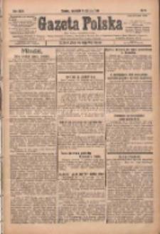 Gazeta Polska: codzienne pismo polsko-katolickie dla wszystkich stanów 1931.01.15 R.35 Nr11
