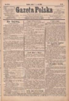 Gazeta Polska: codzienne pismo polsko-katolickie dla wszystkich stanów 1931.01.17 R.35 Nr13