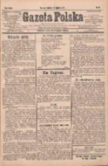 Gazeta Polska: codzienne pismo polsko-katolickie dla wszystkich stanów 1931.01.20 R.35 Nr15