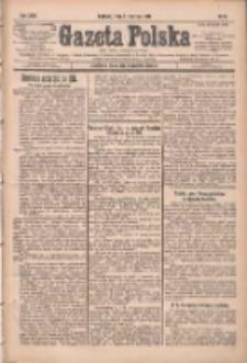 Gazeta Polska: codzienne pismo polsko-katolickie dla wszystkich stanów 1931.01.21 R.35 Nr16