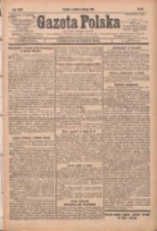 Gazeta Polska: codzienne pismo polsko-katolickie dla wszystkich stanów 1931.02.06 R.35 Nr29