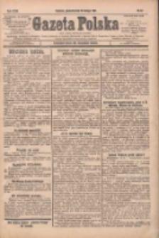 Gazeta Polska: codzienne pismo polsko-katolickie dla wszystkich stanów 1931.02.16 R.35 Nr37