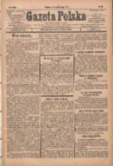 Gazeta Polska: codzienne pismo polsko-katolickie dla wszystkich stanów 1931.02.17 R.35 Nr38