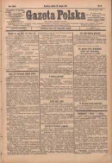 Gazeta Polska: codzienne pismo polsko-katolickie dla wszystkich stanów 1931.02.20 R.35 Nr41