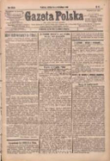 Gazeta Polska: codzienne pismo polsko-katolickie dla wszystkich stanów 1931.02.23 R.35 Nr43