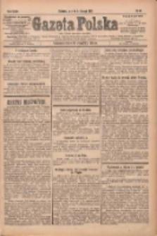 Gazeta Polska: codzienne pismo polsko-katolickie dla wszystkich stanów 1931.02.24 R.35 Nr44