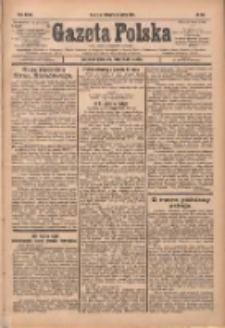 Gazeta Polska: codzienne pismo polsko-katolickie dla wszystkich stanów 1931.03.03 R.35 Nr50