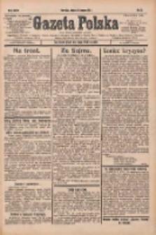 Gazeta Polska: codzienne pismo polsko-katolickie dla wszystkich stanów 1931.03.04 R.35 Nr51