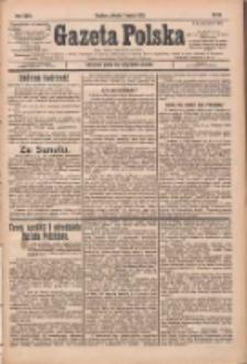 Gazeta Polska: codzienne pismo polsko-katolickie dla wszystkich stanów 1931.03.07 R.35 Nr54