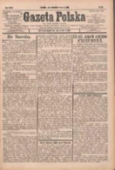 Gazeta Polska: codzienne pismo polsko-katolickie dla wszystkich stanów 1931.03.09 R.35 Nr55