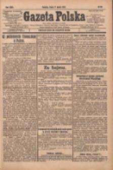Gazeta Polska: codzienne pismo polsko-katolickie dla wszystkich stanów 1931.03.11 R.35 Nr57