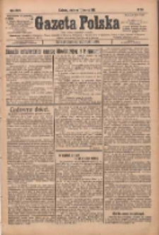 Gazeta Polska: codzienne pismo polsko-katolickie dla wszystkich stanów 1931.03.12 R.35 Nr58