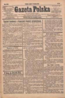 Gazeta Polska: codzienne pismo polsko-katolickie dla wszystkich stanów 1931.03.13 R.35 Nr59