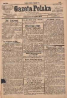 Gazeta Polska: codzienne pismo polsko-katolickie dla wszystkich stanów 1931.03.17 R.35 Nr62