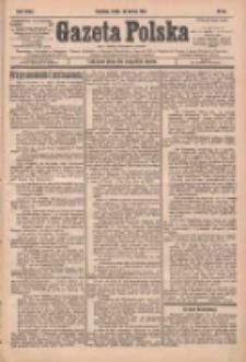 Gazeta Polska: codzienne pismo polsko-katolickie dla wszystkich stanów 1931.03.18 R.35 Nr63