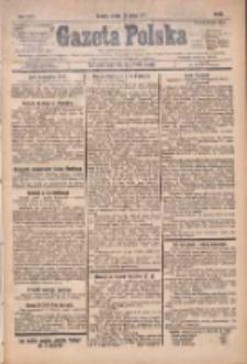 Gazeta Polska: codzienne pismo polsko-katolickie dla wszystkich stanów 1931.03.20 R.35 Nr65