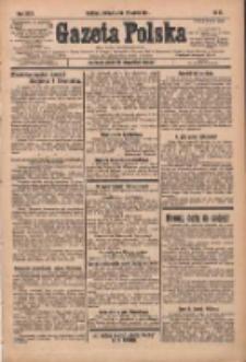 Gazeta Polska: codzienne pismo polsko-katolickie dla wszystkich stanów 1931.03.23 R.35 Nr67