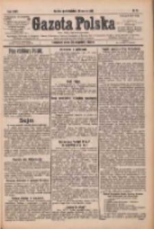 Gazeta Polska: codzienne pismo polsko-katolickie dla wszystkich stanów 1931.03.30 R.35 Nr73