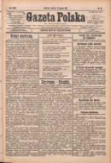 Gazeta Polska: codzienne pismo polsko-katolickie dla wszystkich stanów 1931.03.31 R.35 Nr74