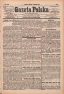 Gazeta Polska: codzienne pismo polsko-katolickie dla wszystkich stanów 1931.04.02 R.35 Nr76