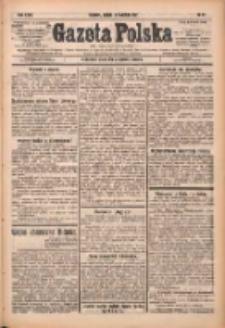 Gazeta Polska: codzienne pismo polsko-katolickie dla wszystkich stanów 1931.04.03 R.35 Nr77