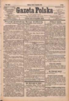 Gazeta Polska: codzienne pismo polsko-katolickie dla wszystkich stanów 1931.04.08 R.35 Nr80