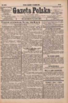 Gazeta Polska: codzienne pismo polsko-katolickie dla wszystkich stanów 1931.04.09 R.35 Nr81