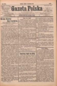 Gazeta Polska: codzienne pismo polsko-katolickie dla wszystkich stanów 1931.04.11 R.35 Nr83