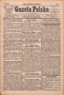 Gazeta Polska: codzienne pismo polsko-katolickie dla wszystkich stanów 1931.04.13 R.35 Nr84