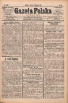 Gazeta Polska: codzienne pismo polsko-katolickie dla wszystkich stanów 1931.04.14 R.35 Nr85