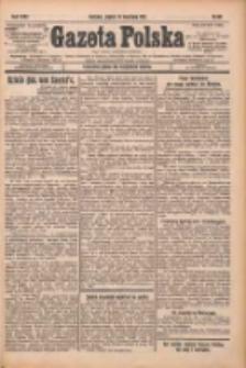 Gazeta Polska: codzienne pismo polsko-katolickie dla wszystkich stanów 1931.04.17 R.35 Nr88