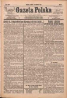 Gazeta Polska: codzienne pismo polsko-katolickie dla wszystkich stanów 1931.04.18 R.35 Nr89
