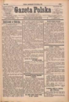 Gazeta Polska: codzienne pismo polsko-katolickie dla wszystkich stanów 1931.04.20 R.35 Nr90