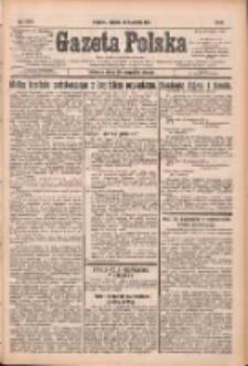 Gazeta Polska: codzienne pismo polsko-katolickie dla wszystkich stanów 1931.04.21 R.35 Nr91