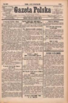 Gazeta Polska: codzienne pismo polsko-katolickie dla wszystkich stanów 1931.04.22 R.35 Nr92