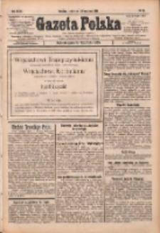 Gazeta Polska: codzienne pismo polsko-katolickie dla wszystkich stanów 1931.04.23 R.35 Nr93